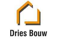 Dries-Bouw.jpg