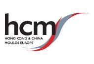 HCM.jpg