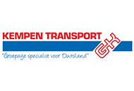 Kempen-Transport.png