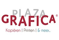 Plaza-grafica-190x130.jpg