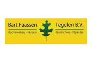 bart-faassen.png