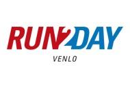 run2Day.jpg