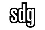sdg.png