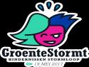 JOGG en DSV VenloStormt organiseren GroenteStormt